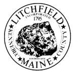 Litchfield Town Seal